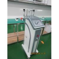 Quality RF Face Lifting Machine For Wrinkle Removal , Salon Skin Tightening Machine for sale