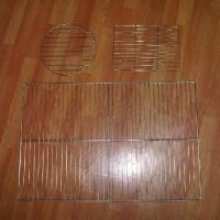 Wholesale Wire grills from china suppliers