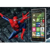 Wholesale Nokia Lumia 830 Thin Anti Blue Light Screen Protector 9H 2.5 D Tempered Glass from china suppliers