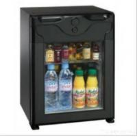 China Orbita Hotel Minibar, Hotel Minibar Fridge, Hotel Room Minibar on sale