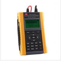 Wholesale ISBA-5210A Starting Battery Analyzer from china suppliers