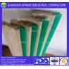 Buy cheap Free sample aluminum screen printing squeegee rubber handle/screen printing squeegee aluminum handle from wholesalers