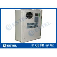 Wholesale 1000W Outdoor Enclosure Air Conditioner Adjustable Speed Variable Frequency from china suppliers
