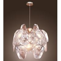 IDX8618 CEILING LIGHT    NEW !!!!! for sale