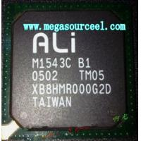 Wholesale Integrated Circuit Chip ALIM1543C B1 256-Mbit GDDR3 Graphics RAM GDDR3 Graphics RAM ALI IC from china suppliers