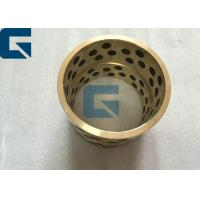 Quality EC360B Bushing VOE14509197 , Excavator Accessories Busing For EC360BLC for sale