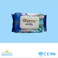 Wholesale Professional OEM/ODM Wet Wipes from china suppliers
