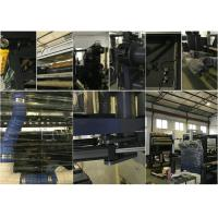 Wholesale Automatic Paper Roll Cutting Machine For Craft Paper Box 12m×3.9m×2.35m from china suppliers