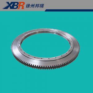 Wholesale EC140 Slewing Bearing, EC140 Slew Bearing, EC140 Excavator Swing Bearing, EC140 Slewing Ring from china suppliers