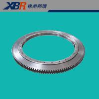 Wholesale EX450 Slewing Ring, EX450 Bearing, EX450 Excavator Swing Bearing, Hitachi Excavator Swing Circle from china suppliers