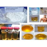Wholesale Bodybuilding Injectable Anabolic Steroids Mixed Anomass 400 mg/ml Liquid from china suppliers