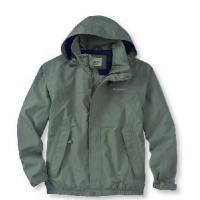Wholesale Men′s Jacket (MJ-0058) from china suppliers