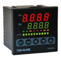 Wholesale Taiwan PAN-GLOBE PID temperature controller P/N:P909X-201-010-000 from china suppliers