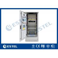 Wholesale 19 Inch Outdoor Equipment Enclosure from china suppliers