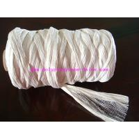 Wholesale High Strength Wire Cable Filler Yarn Alkali Proof High Performance Material from china suppliers