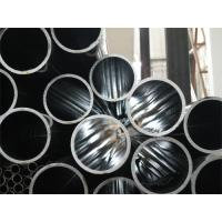buy Seamless cold drawn rolling steel tubes manufacturer