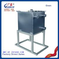 Wholesale air circulation drying oven,china supplier from china suppliers