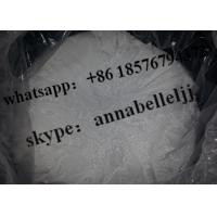 Wholesale Efficient Local Anesthetics Drugs Tetracaine Base Powder For Pain Reliever CAS 94-24-6 from china suppliers