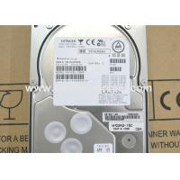 Wholesale DELL/HITACHI DK32DJ-72MC 09K142 3.5 inch 73.9 GB 10K RPM For PE1800 from china suppliers