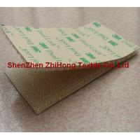 Wholesale 3M SJ-4570 adhesive Dual Lock mushroom head hook from china suppliers