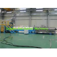 Wholesale Single Screw EPE Foam Machine Moistureproof Plastic Foam Sheet Making Machine from china suppliers