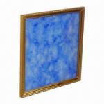 Wholesale Antique/Moldy/Mirror Design/Design Mirror/Color Mirror/Decorative Mirror from china suppliers
