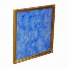 Buy cheap Antique/Moldy/Mirror Design/Design Mirror/Color Mirror/Decorative Mirror from wholesalers
