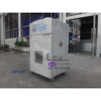 Wholesale Vacuum Oven for braking system from china suppliers