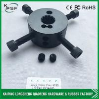Wholesale Gear Spline Hydraulic Pump Repair Parts Air Dust Resistance iron Material from china suppliers