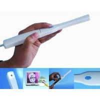 Wholesale SDHD-AV Cam Digital Intra Oral Camera from china suppliers
