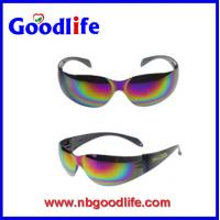 Wholesale fashional glasses safety glasses with z87.1 from china suppliers