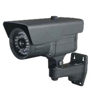 Wholesale price! outdoor high performance 960P ip camera network onvif ip camera