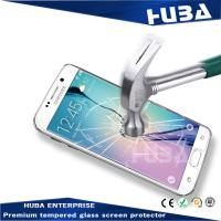 Wholesale Galaxy S6 Samsung Tempered Glass Screen Protector Rechargeable from china suppliers