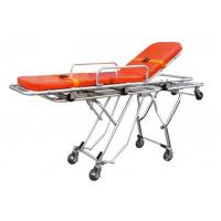 Wholesale Ambulance stretcher MC-D-H1 from china suppliers