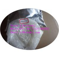Wholesale CAS 119356-77-3 98% Raw Steroid Powders For Muscle Gaining  from china suppliers
