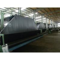 Buy cheap Woven Geotextile High Strength Fabric PP Convenient 150g For Road CE from wholesalers