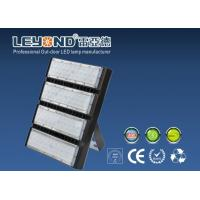 Wholesale Optic Lens High Lumens High Power LED Floodlight 150W - 300W Sport Ground Lighting from china suppliers