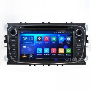 Ford Mobile Navigation Download
