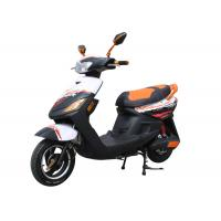 Buy cheap 3000W Electric Scooter with 72 Volt , 35Ah lead-acid battery , Cool e-scooter from wholesalers