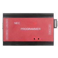 Wholesale NEC Dashboard Programmer / NEC UPD78 Programmer Odometer Correction Tool from china suppliers