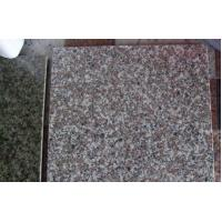 Wholesale Xili red granite tiles from china suppliers