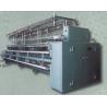 Buy cheap Industrial 0.75KW Yarn Dyeing Machine Hank reel machine B702A from wholesalers