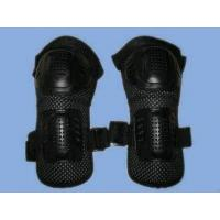 Wholesale Elbow Protector from china suppliers