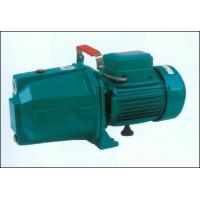 Buy cheap JET High Pressure Self Priming Pumps / 2hp Electric Water Pump For Clean Car from wholesalers