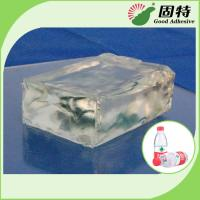 Wholesale Colorless Transparent Hot Melt Pressure Sensitive Adhesive For Medical Dressing Tapes from china suppliers