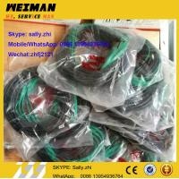 Buy cheap brand new  liner water seal,  C02AL-5S6670 , shangchai engine parts  for shanghai dongfeng C6121 engine from wholesalers