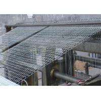 Wholesale Bird Protection 25mm Heavy Duty Chicken Wire Used To Build Cheap Cages from china suppliers