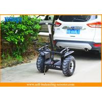 Wholesale Off Road Design Segway Electric Chariot X2 For Short DistanceTravel from china suppliers