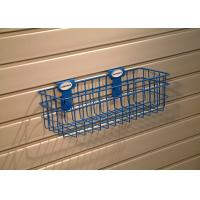 Wholesale Plastic Storage Wall Panels For Shelves For Garden Tool Storage from china suppliers