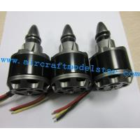 Wholesale 4/6/8 rotors copter motor USD53,professional rotors copter motor,helicopter motor from china suppliers